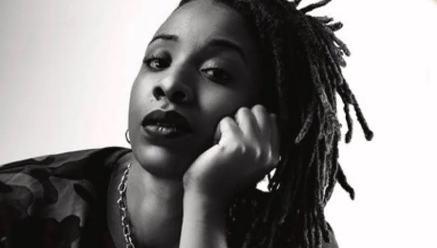 PNP, Pa ni Problem, Maleika, chanteuse martiniquaise, soul, rnb, antilles, nouveau clip, confinement, chanteuse antillaise, zulu eye, asna zulu