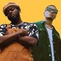 Yung L, Wizkid, Eve Bounce Remix, Eve Bounce, Mario, Eve, afrobeat, remix, nouveau titre, tube été, artiste nigérian, Juice zimm