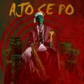 Ajo Se Po, Kevin Haynes, orishas, cuba, nigeria, jazz, bata, ceremonie, spiritualité, grupo elegua, nouveau disque, nouvel album, afro cubain, yoruba, jazz refreshed