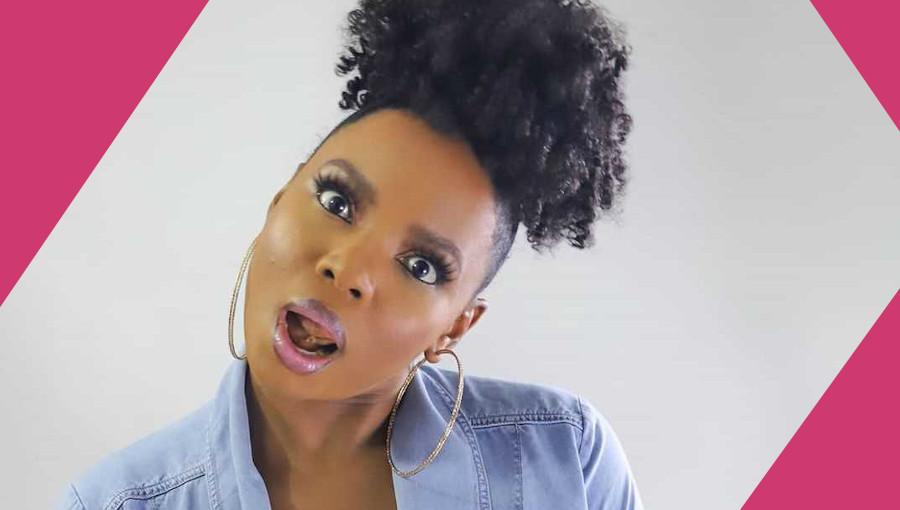 Boyz, afrobeat, nouveau titre, Yemi Alade, nouvel album, chanteuse nigeriane, johnny, bum bum, woman of steel