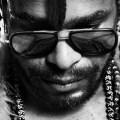 Mtoro Chamou, chanteur mahorais, afrorock, rock africain, nouveau clip, Mayotte, guitariste, Mwengé, tanzanie