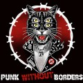 Punk Without Borders, Liverpool Migrant Solidarity Network, punk, punk rock, liverpool, migrant, humanitaire, uk punk, anarchie