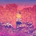 Edmony Krater, J ai traversé la mer, gwoka, antille, guadeloupe, nouvel album, percussionniste, chanteur, créole, Heavenly Sweetness, musique antillaise, Metew Bien