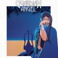 Guardian Angel, Woman at the Well, reggae, disco, disco reggae, Sylvia Fagan, Bevin Fagan, Matumbi, Euton Jones, reedition, Jamwax, boogie funk, lovers rock