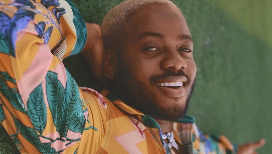Korede Bello, Mi Casa Su Casa, nouveau clip, nouveau titre, EO, Table For Two, afrobeat, afropop, amour, romantisme, chanteur nigérian