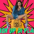 Mash Up Di Place, Jam Fever, producteur congolais, global bass, CeCile, chanteuse jamaicaine, electro, edm, dancehall, nouveau clip, twerk, Moris Beat, remix