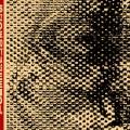 Sucata Tapes, Selección Magnética, Discrepant, musique electronique argentine, musique bruitiste, drone, noise, pionnier, avant garde, Buenos Aeres, UnoxUno, Alfredo Pérez, Pablo Reche, Alan Courtis, Quum