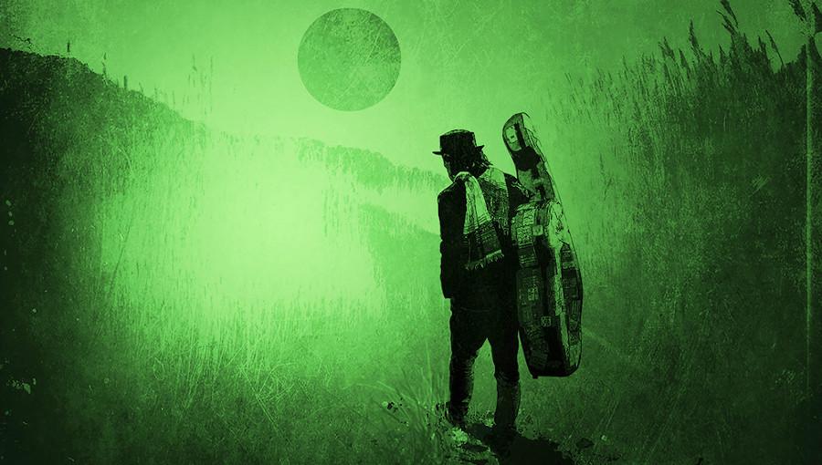 Danny Keane, Roamin, nouvel album, cello, violoncelliste, Addis, Mulatu Astakte, ethio jazz, jazz, fusion, premier album, Charlie Winston, Ajoyo