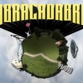 Abracadabra, Boj, alté, afrobeat, afropop, featuring, son alté, nigeria, alté nigerian, chanteur nigérian, Davido, Mr Eazi