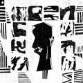 Plafonddeinst, Plafonddienst, Nandele, Nandele Maguni, nouvel album, producteur mozambicain, ambient, electronique, Already Dead, experimental