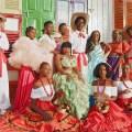 Zuchu, Cheche, Diamond Platnumz, rumba, bongo flava, latin, tanzanie, mariachi, musique tanzanienne, hit, nouveau clip, wasafi