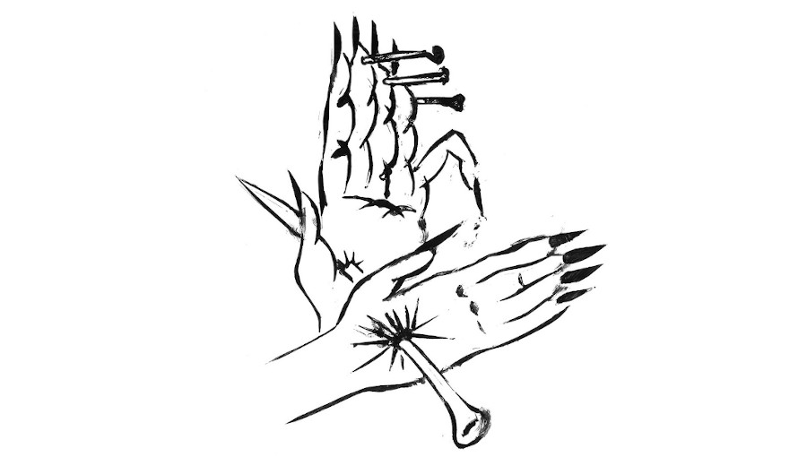 Lei Da Tia Maria, Tia Maria Producoes, DJ Danifox, DJ Lycox, DJ BBoy, Puto Márcio, Lisbonne, kuduro, batida, bossa, musique electronqiue, tarraxinha, nouvel EP, Principe