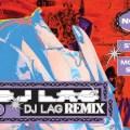 Ngomso, DJ Lag, Dj Lag remix, remix, Stiff Pap, Moonchild Sanelly, Cotch International, nouvelle année, gqom, musique sud-africaine, musique electronique