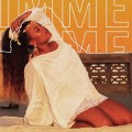 Simmer, AGGi DiX, nu soul, neo soul, soul, Ghana, plage ghanéenne, chanteuse danoise, rnb, Danemark, nouvel EP, Jaden Castro, Enertia, Would You