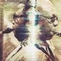 m&m, saxophone, Manu Dibango, Moreira Chonguiça, Take Five, jazz africain, cover, reprise, Paul Desmond, classique, mozambique, cameroun, saxophoniste africain