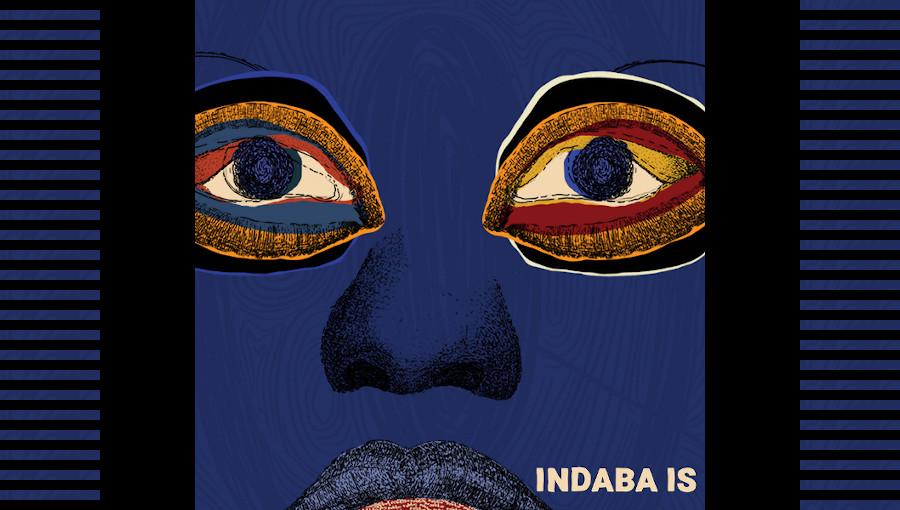 Indaba Is, Ke Nako, jazz, jazz sud-africain, Brownswood Recordings, Gilles Peterson, compilation, The Brother Moves On, Bokani Dyer, Sibusile Xaba, Thandi Nthuli, Siyabonga Mthembu