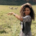 Syssi Mananga, Mopepe, Mopepe Mama, chanteuse congolaise, afropop, afrofolk, nouveau clip, nouveau titre, kenya, congo, musique africaine