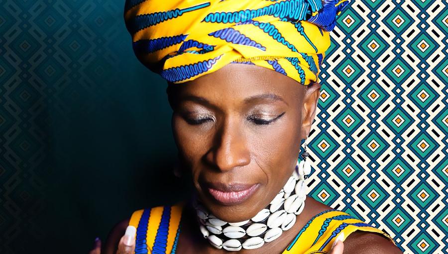 Burkina Hakili, Kady Diarra, nouvel album, musique burkinabée, Burkina Faso, Bwaba, Bwa, bambara, sou, mousso, volta, thoma sankara, lamastrock