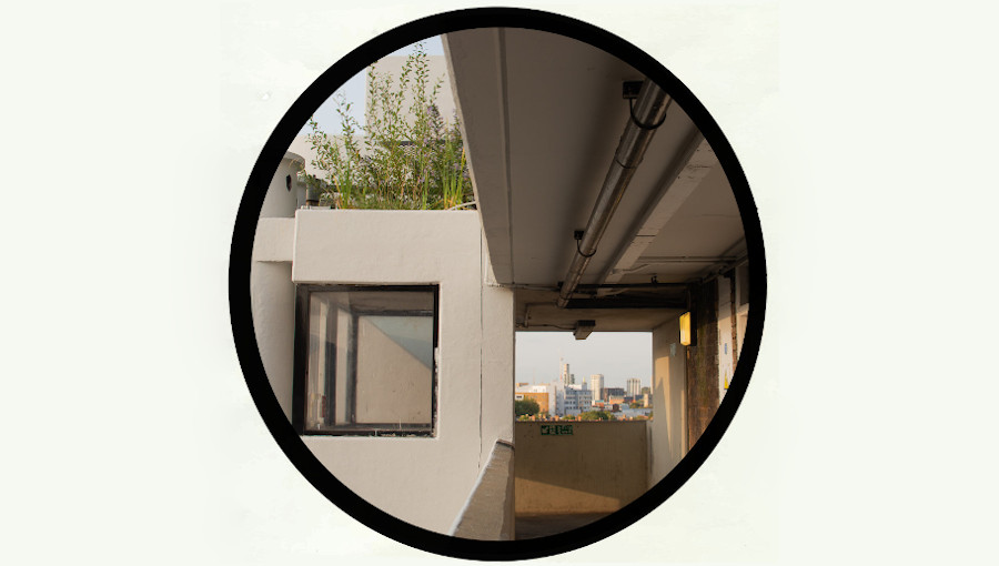 Bridge The Gap, Dirty South, south london, GD4YA, Moses Boyd, SW2, El B, Lewis Beadle, Sully, remix, UK Bass, Uk Garage, jazz, fusion, nouvel EP, rave, batteur