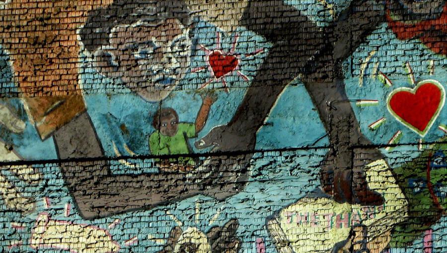 Enzo Favata The Crossing, Enzo Favata, The Crossing, Pasquale Mirra, Rosa Brunello, Marco Frattini, jazz, jazz italien, marimba, vibraphone, oasis, black lives matter, The Turn, fusion, jazz fusion