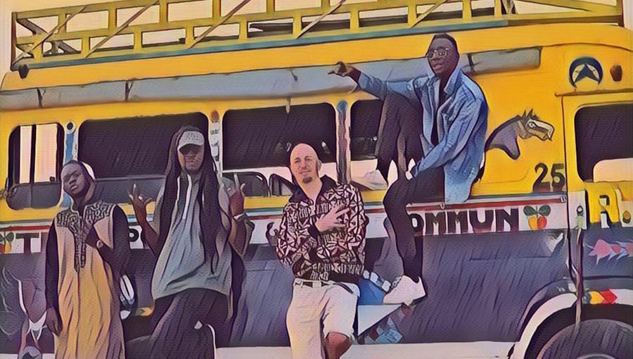 Jo2Plainp, Xuman, JT rappé, Kruh, Sheikha, salamualeikum, nouveau titre, nouveau clip, dakar, rap galsen, rap senegalais, rappeur suisse, feat, hip hop africainJo2Plainp, Xuman, JT rappé, Kruh, Sheikha, salamualeikum, nouveau titre, nouveau clip, dakar, rap galsen, rap senegalais, rappeur suisse, feat, hip hop africain