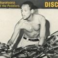Mpharanyana and the Peddlers, Mpharanyana, Disco, Hela Ngwanana, Jacob Radebe, funk, afrofunk, afrodisco, mbaqanga, Kalitra Records, reedition, funk sud-africain, boogie, musique sud-africaine