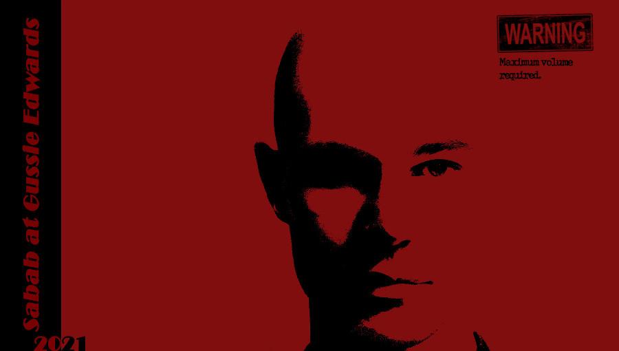 Sabab, producteur irlandais, producteur libanais, dub, reggae, Sabab at Gussie Edwards, Dublin, Irlande, nouvel album, Artikal Music UK, Out of Step, Quasar remix