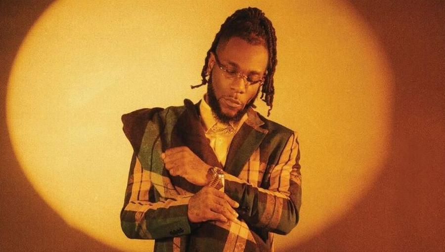 Burna Boy, Want It All, Polo G, afrobeat, afro, rap, rapstar, nouveau titre, nouveau clip, rappeur de chicago, artiste nigerian