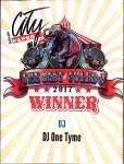 Best Of Toledo DJ 2017