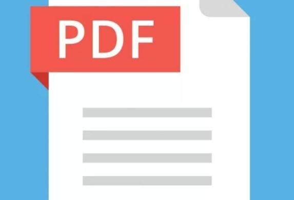 Cara Menggabungkan File Pdf di Android Online2 - 3 Cara Menggabungkan File Pdf di Android Online Wajib Tahu!