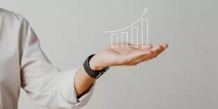 7 Tips Perencanaan Keuangan Pribadi meningkatkan pendapatan dan investasi