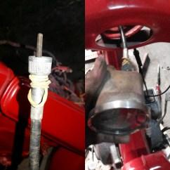 Oli Grand New Avanza Berapa Liter The All Camry Commercial Modispik Motor