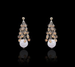 Chinese-Lantern-Earrings-B1