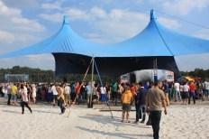 Legacy festival 2014