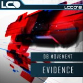 "db movement ""evidence/rotation"""