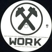 DB Movement - Funk Shaker