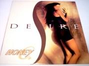 Honey C Desire