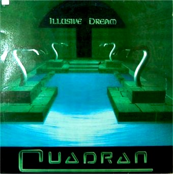 Quadran Illusive Dream