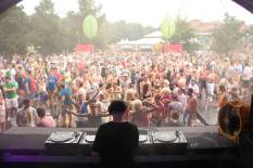 dj phi phi @ tomorrowland 2014 part 1