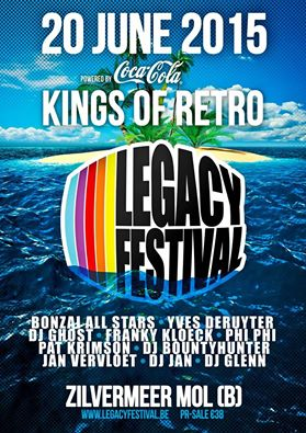 legacy festival 20 06 2015