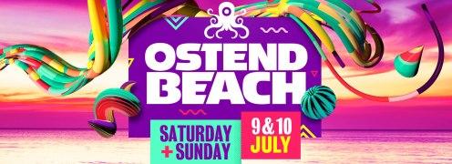 flyer ostend beach_o