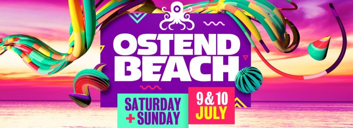 flyer ostend beach_o