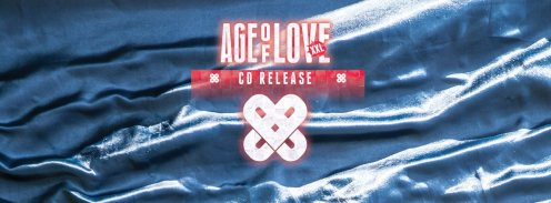 age of love XXL @ Vooruit 04 06 16_o