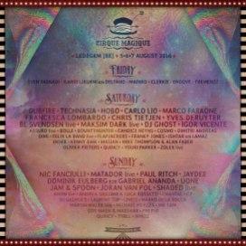 Cirque Magique 07 08 2016_o