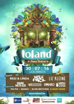 Loland Festival 2016 (2)_o