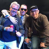 Olivier Pieters, Mr Sam & Phi Phi @ Tomorrowland 2019