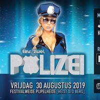 Retro Polisei 2019