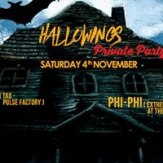 Hallowings 31 10 17
