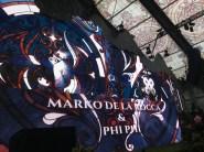 Marko & Phi Phi @ Tomorrowland 2019