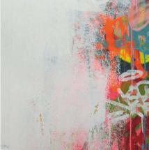 Graffiti-Therapy_TILT_Back-to-Boring_8